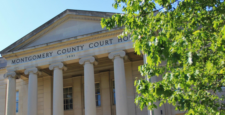 Montgomery County Court Orders Boston Scientific to Pay $308 Million to Mirowski Family Ventures