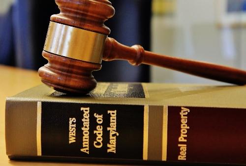 Legal Concerns in the Representation of Condominium Associations