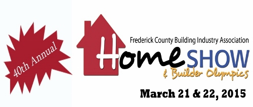 Longman & Van Grack Sponsors the 40th Annual Frederick Home Show