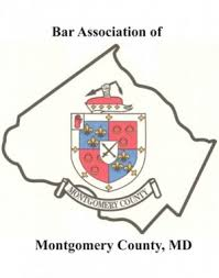 Longman & Van Grack Participates in the Bar Association of Montgomery County's Law Day