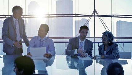 Regulators Approve Merger Between Pepco and Exelon