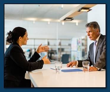 Maryland Business Purchase Attorney