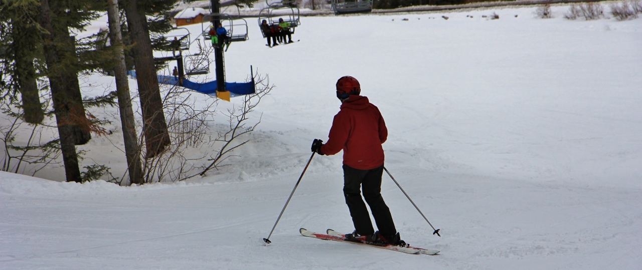 Legal Concerns for Winter Sports and Recreation Businesses