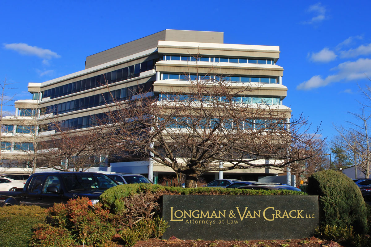 Maryland Sales And Use Tax Audit Attorney Longman Van Grack Llc