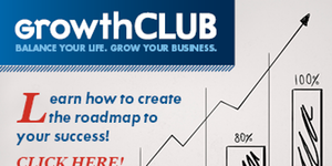 Longman & Van Grack Attorney to Speak at Rockville GrowthCLUB