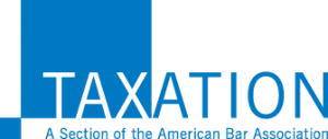 Robb Longman Elected Assistant Secretary of ABA Tax Section