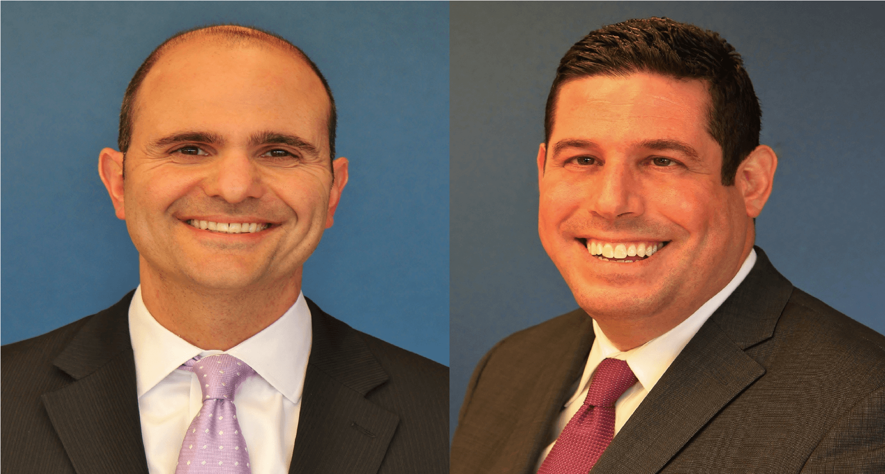 Longman & Van Grack to Make Business Law Presentation to the Rockville Chamber of Commerce